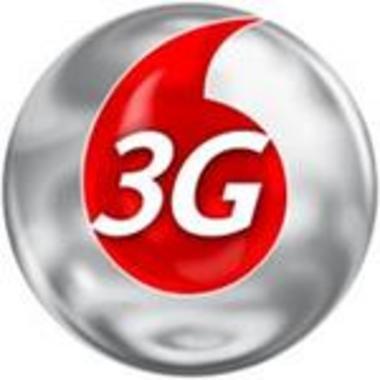 3Glogo